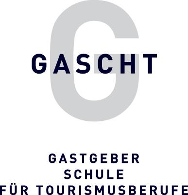 GASCHT.at