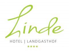 Die Linde – Hotel & Landgasthof