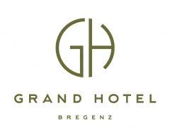 Grand Hotel Bregenz