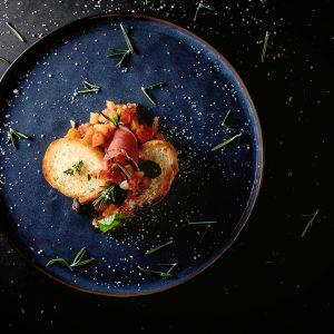 Gascht, WKO, Workshop Food-Fotografie, Hohenems