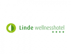 Wellnesshotel Linde****