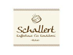 Cafe Konditorei Schallert