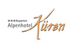 Alpenhotel Küren