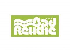 Gesundhotel Bad Reuthe****