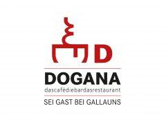 Dogana – dascafediebardasrestaurant