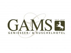 GAMS Genießer- & Kuschelhotel