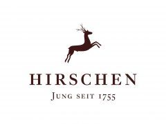 Hotel Gasthof Hirschen
