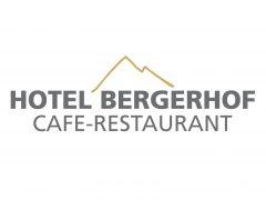 Hotel Bergerhof – Café Restaurant