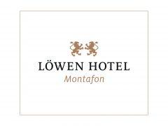 Hotel Löwen Montafon