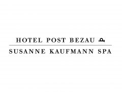 Hotel Post Bezau