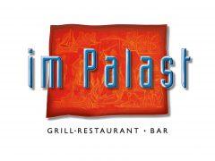 """Im Palast"" – Gastronomie"