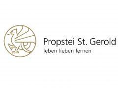 Propstei St Gerold