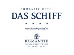 Romantik Hotel Das Schiff