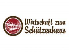 Schützenhaus Feldkirch