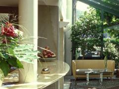 Hotel Hoher Freschen
