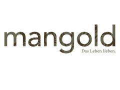 Restaurant Mangold