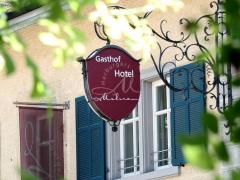 Gasthof Mohren ***s