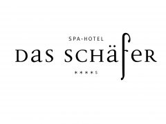 """""""Das Schäfer"""", Fontnella"""