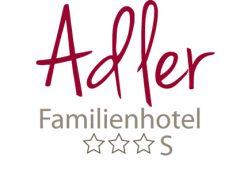 Adler Familienhotel ***s, Lingenau