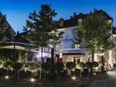 Gutwinski Hotel & Restaurant, Feldkirch