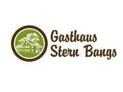 Gasthaus Stern, Bangs