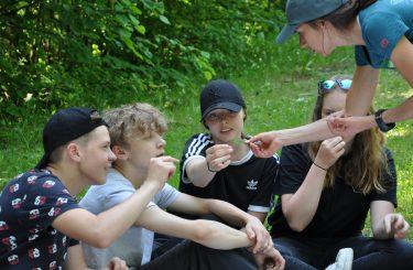GBL Naturvielfalt 06-2019-14