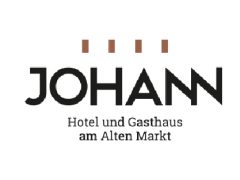 Gasthaus Hotel Johann