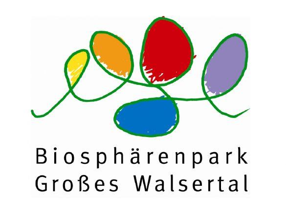 Exkursion Biosphärenpark Großes Walsertal