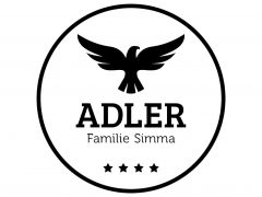 Adler Au