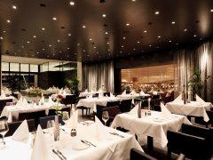 Cuisino Ges.m.b.H.  – Casino Restaurant Falstaff
