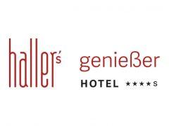 Geniesserhotel Haller's