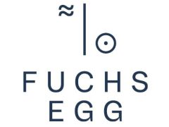 Hotel Fuchsegg